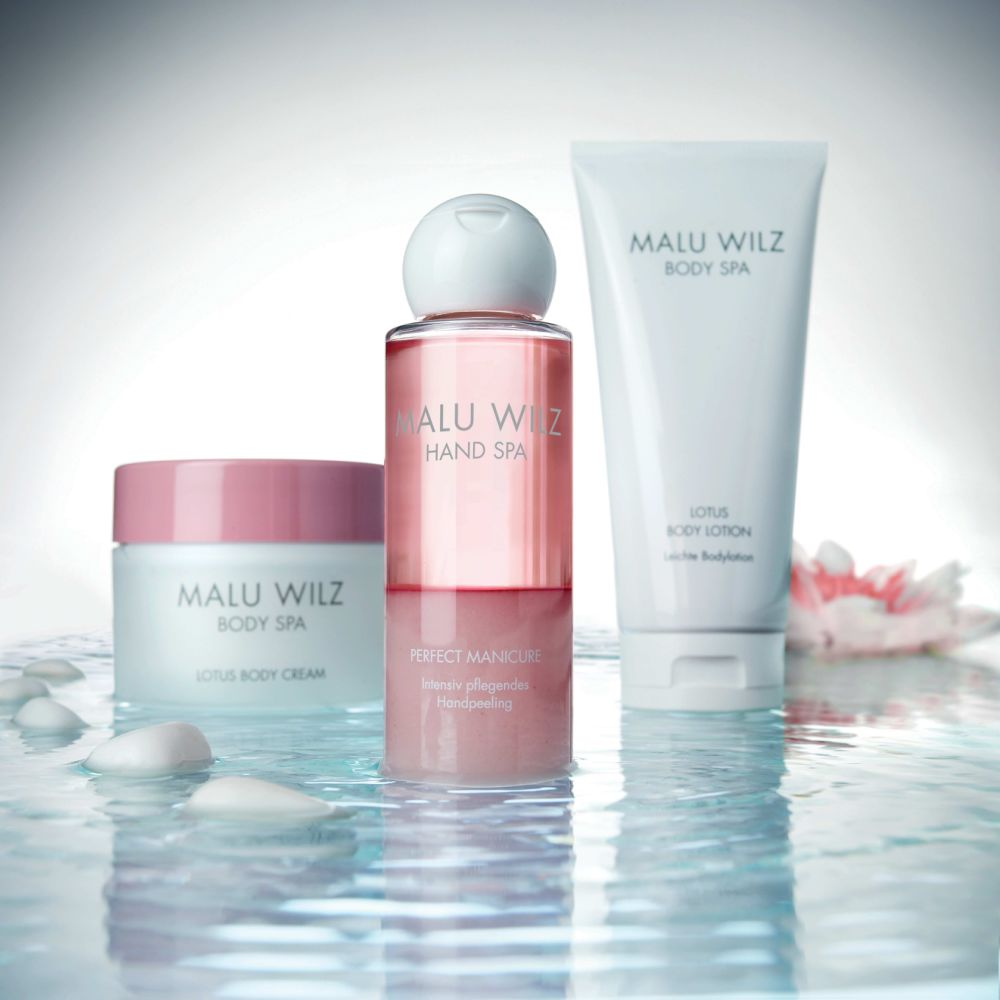 image-8067751-websize-Body-Spa-Products-malu-wilz.jpg